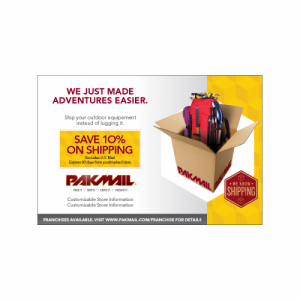 PAK446-Luggage-Shipping-Program-Print-Ads-6x4-f-12-copy-500x500