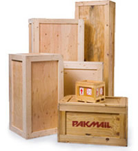 Professional Crating & Packing Vero Beach